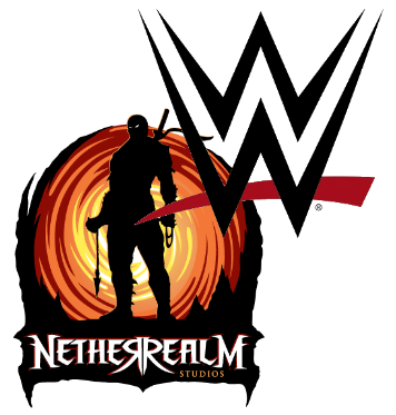 NetherRealm Studios Developing WWE Immortals Mobile Game