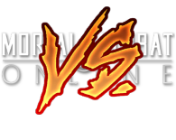Supreme Mortal Kombat Champion Tournament 2019! - Mortal Kombat Online