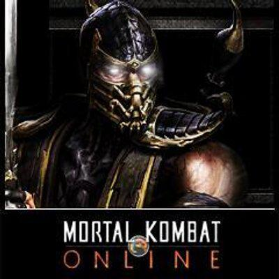 DLC Leaked from Switch MK11 files (spoilers) - Mortal Kombat Online